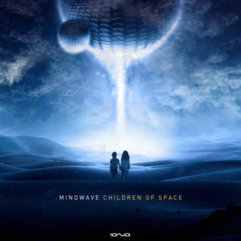 Mindwave - Children of Space