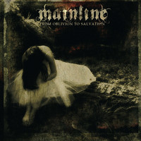 Mainline - From Oblivion to Salvation (Explicit)