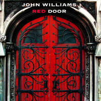 John Williams - RED DOOR