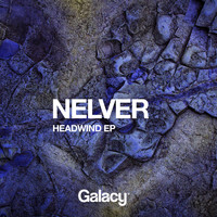 Nelver - Headwind EP