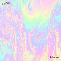 Darma - Gloom