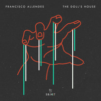 Francisco Allendes - The Doll's House