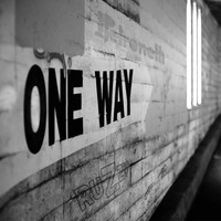 Daniele Petronelli - One Way