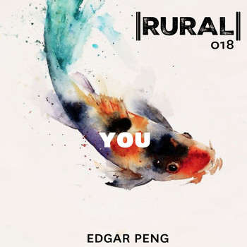 Edgar Peng - You