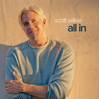 Scott Wilkie - All In