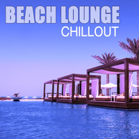 Chillout - Beach Lounge