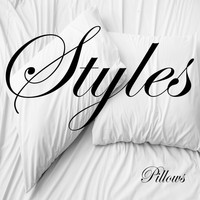 Styles - Pillows