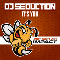 DJ Seduction - It's You