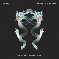 Rabit - Double Dragon - EP