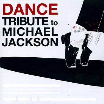 Various Artist - Dance Tribute to Michael Jackson
