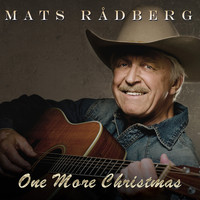 Mats Rådberg - One More Christmas