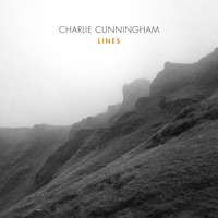 Charlie Cunningham - Lines