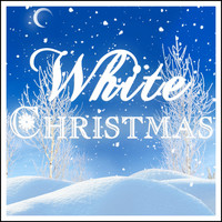 Celtic Spirit & The Irish & Celtic Christmas Nollag - A White Christmas