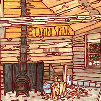 Adam Ruzzo - Cabin Speak