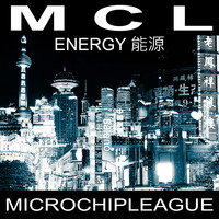 MCL Micro Chip League - Energy (D.O.B Mix)