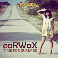 Earwax - Time for Summer