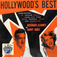 Rosemary Clooney - Hollywood's Best
