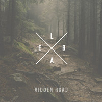 Elba - Hidden road