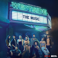 Westside Cast - We Are the Ones