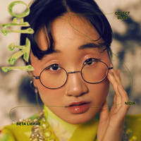 Yaeji - One More - Remixes