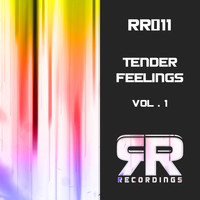 Various Artists - Tender Feelings, Vol. 1