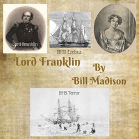 Bill Madison - Lord Franklin