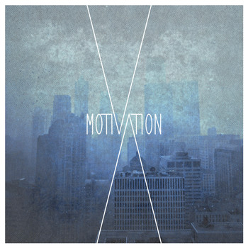 LESI featuring Aidan Gale Burke - motivation
