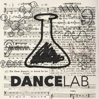Gabry Ponte - DANCE LAB