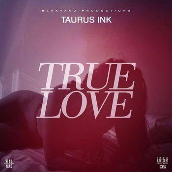 True Love Riddim (Instrumental)