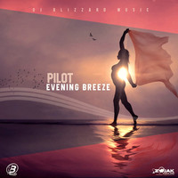 Pilot - Evening Breeze