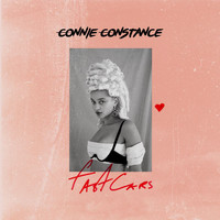 Connie Constance - Fast Cars (Explicit)