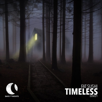 Fat Sushi - Timeless