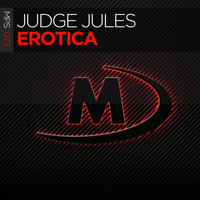 Judge Jules - Erotica