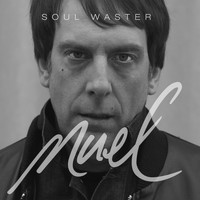 Nuel - Soul Waster