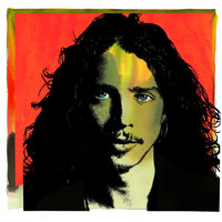 Chris Cornell - Nothing Compares 2 U / When Bad Does Good