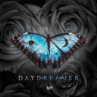 Matthew Parker - Daydreamer