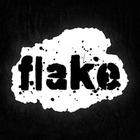 Flake - The Demo - EP