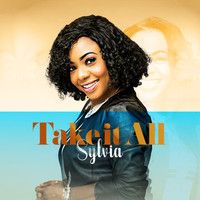 Sylvia - Take It All