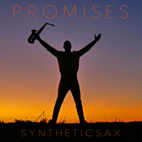 Syntheticsax - Promises