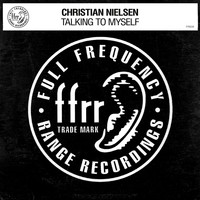 Christian Nielsen - Talking To Myself