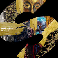 Gianni Blu - Work It