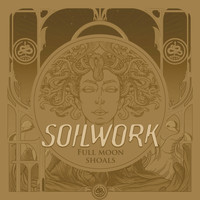 Soilwork - Full Moon Shoals