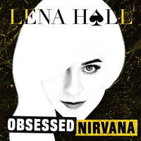 Lena Hall - Heart-Shaped Box