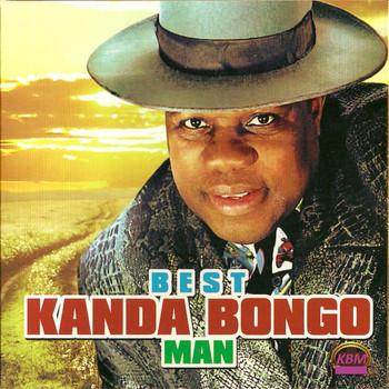 kanda bongoman monie mp3