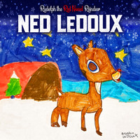 Ned LeDoux - Rudolph the Red-Nosed Reindeer