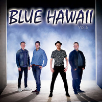 Blue Hawaii - Vol. 6
