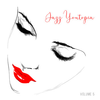 Various Artists - Jazz Youtopia, Vol. 5