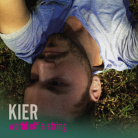 Kier - World off a String