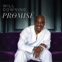 Will Downing - The Promise