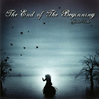 Judie Tzuke - The End of the Beginning